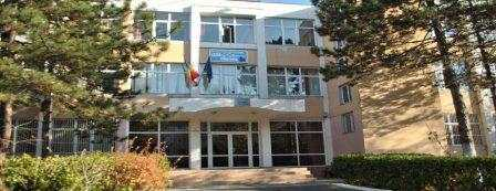 """Sancțiuni aplicate elevului de la Liceul """"G. Călinescu"""" Constanta"""