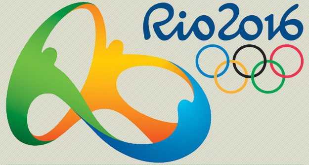 Vrei sa fii voluntar  pentru JO de la Rio?