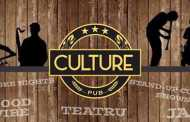 Se deschide Culture Pub in Constanta