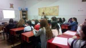 liceu_medgidia