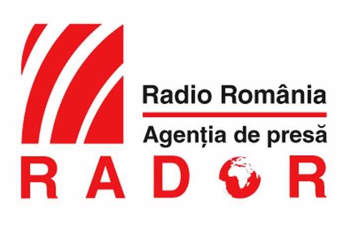 Rador vă invită la Gaudeamus 2014