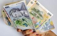 Prognoza privind avansul economiei romanesti  pentru 2015