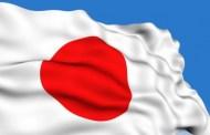 Atentionare de calatorie Japonia