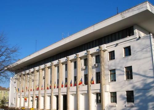 Tratamente aviochimice în Constanța și Mamaia