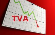 Scade TVA-ul la carte și tipărituri