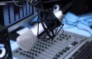 Radio – clubul elevilor va emite in  Ovidiu