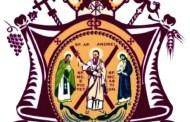 Proiect social lansat de Arhiepiscopiei Tomisului