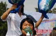 Chinezii cumpără aer curat din Canada!