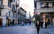 Interzisă circulaţia autovehiculelor timp de trei zile la Milano, din cauza poluării