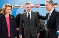 Muntenegru, invitat  să devină al 29-lea membru al Alianței Nord-Atlantice