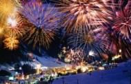 Crăciun si Revelion pe Valea Prahovei