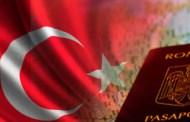 Turcia: Atenţionare de călătorie