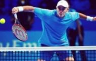 Horia Tecău premiat de Federaţia Internaţională de Tenis