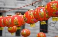 Traditii de Anul Nou chinezesc