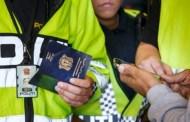 Franța: Menținere controale la frontieră până la data de 30 aprilie 2018