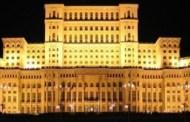Secretele din catacombele Palatului Parlamentului