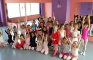 Festivalul de Dans Art Romania Open 2016 la Navodari