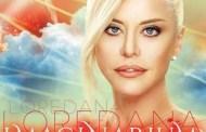 Loredana lanseaza o noua piesa de pe albumul Imaginarium!