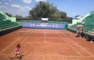 Tenis: Mamaia IDU Junior Championship - Mobexpert U16