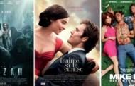 Premierele saptamanii la Cinema City Constanta