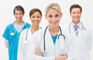 Hernia de disc, cauze şi simptome