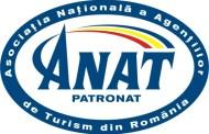 Turoperatori membri ANAT preiau o parte din turiștii față de care Mareea nu își mai poate onora angajamentele