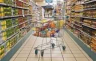 A fost adoptată legea privind combaterea risipei alimentare