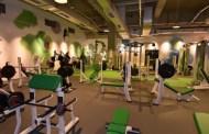 World Class Constanta, cel mai modern club de fitness