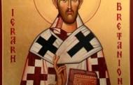 25 ianuarie: Hram la Mănăstirea 23 August