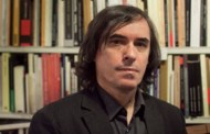 Mircea Cărtărescu va primi titlul de Doctor Honoris Causa al UOC