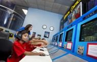 American Councils for International Education anunță începerea competiției pentru programul Camp Kennedy 2017