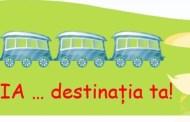 Rezervați-vă din timp bilete la trenurile către Halkali/Istanbul, Salonic și Sofia!