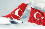 Zboruri dus intors de la Constanta catre Istanbul incepand de la doar 109