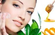 Exponatura: Târg de Produse și Servicii Eco, Bio, Naturale,Wellness și Spa
