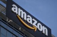 Amazon face recrutari pentru sediul din Romania