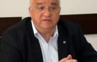 Constănţeanul Felix Stroe la Ministerul Transporturilor