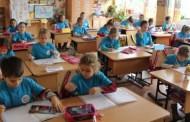 Ministerul Educației și Cercetării a lansat în consultare publică Metodologia și calendarul de înscriere a copiilor în învățământul primar pentru anul școlar 2020-2021