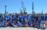 Au început înscrierile pentru Maritime Summer University 2018