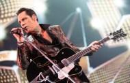 Stefan Banica anunta al patrulea concert de Craciun, pe 13 decembrie, la Sala Palatului