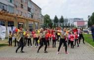 Săptămâna Națională a Voluntariatului la Medgidia