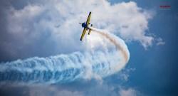 air_show