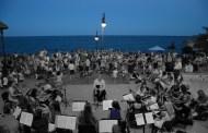 Sunset Sea-mphony 2019 – concerte la malul Mării Negre. De la Maria Tănase la Shostakovich și Metallica