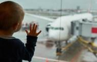 95.000 de drame, aceeași poveste: lacrimile copiilor care au părinții plecați în străinătate