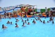 FOTO| Eforie Aqua Park se redeschide și te așteaptă cu noi atracții!