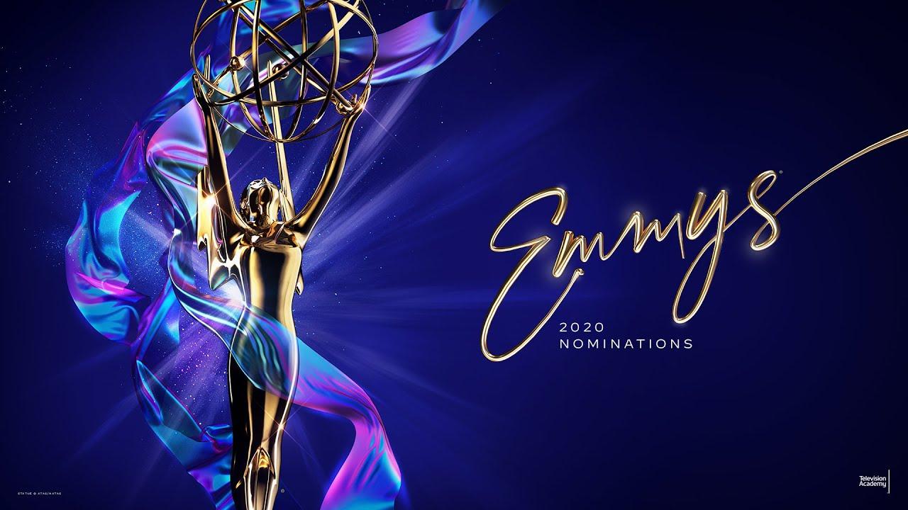 """Nominalizările pentru premiile Emmy au fost anunțate. Serialul """"Watchmen"""" porneşte ca favorit"""