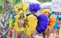 Petrecere Braziliană, la Eforie Aqua Park