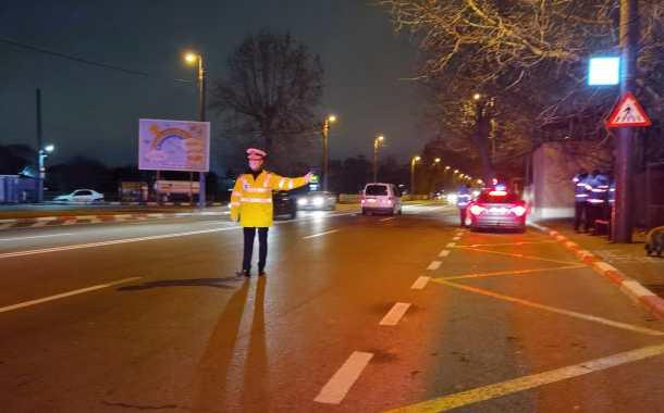 Modificări ale măsurilor de restricție, în județul Constanța