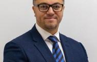 Cristian Omocea noul director al A.B.A.D.L. Constanța