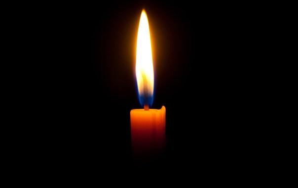 In memoriam, conf. univ. dr. Gabriela Lilios