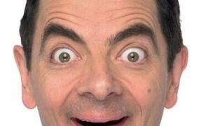 Actorul Rowan Atkinson renunță la personajul Mr. Bean